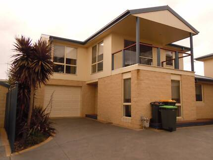 Roomy townhouse in a great position Torquay Surf Coast Preview