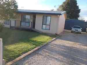 3 Bedroom Holiday Home in Stansbury SA Modbury North Tea Tree Gully Area Preview