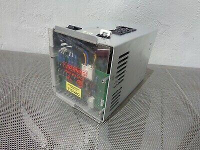 Thermo Finnigan Polaris Q Mass Spectrometer 119655-1115 Power Supply Module Hv