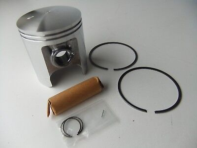 NEW SUZUKI RL250 RL 250 PISTON & RINGS KIT 70.00mm 1974-1976 TRIALS TS250 TS