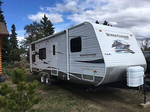 2010 North Country 26BH