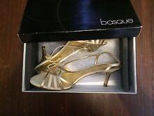 Basque ladies size 9 brand new in box Gordon Tuggeranong Preview
