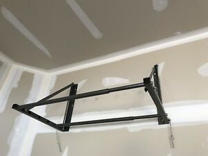 MaxWorks Foldable Tire Rack