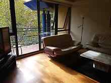 3 Bedroom House for Lease  Fully Furnished Melbourne CBD Melbourne City Preview
