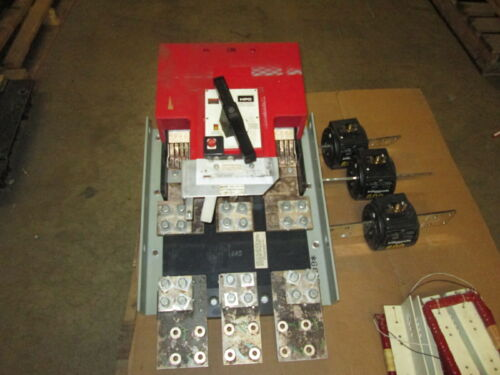Thpc3425 General Electric Hpc Switch Used E-ok
