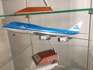 Diecast Airplanes | Kijiji in Ontario  - Buy, Sell & Save with
