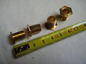 raccord-a-ecrou-6-pans-13-mm-avec-2-meplats