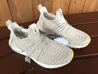Adidas Ultra Boost AKOG Consortium A Kind of Guise men's sneakers BB7370 sz 7