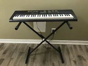 Excellent Condition Piano for sale