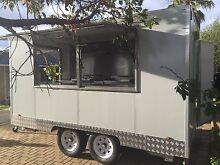 Food van Greenwood Joondalup Area Preview