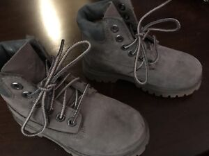 Toddler Boys Timberland Boots. Toddler SIZE 10