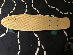 Awesome Penny Board Skateboard West Perth Perth City Area Preview
