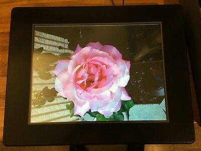 Automation Direct 15-inch Color Touchscreen Ea7-t15c. Looks Excellen Tested A