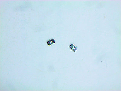 2sa1502 Original Sanyo Smd Transistor 2 Pcs