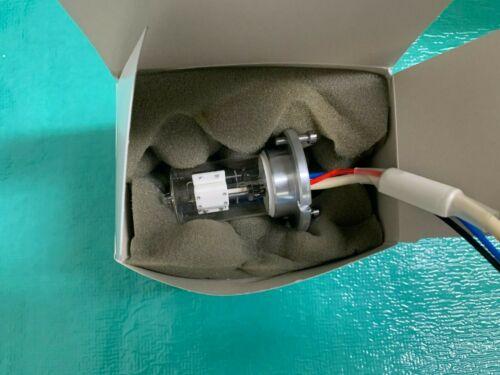 Waters UV/Vis Detector Deuterium Lamp P/N 081142