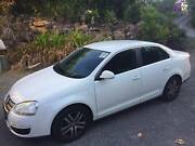 VW Jetta Nambour Maroochydore Area Preview
