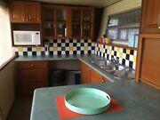 Onsite Van Fingal bay Port Stephens Nelsons Plains Port Stephens Area Preview