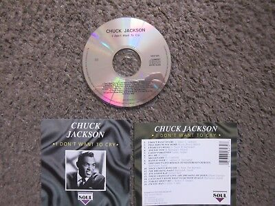 summary headless display chuck jackson Charles is a short story by shirley jackson, first published in mademoiselle in july 1948 it was later included in her 1949 collection, the lottery and other stories, and her 1953 novel, life among the savages.