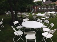 rentals chair,table,tent,food warmer,coffee urn and more