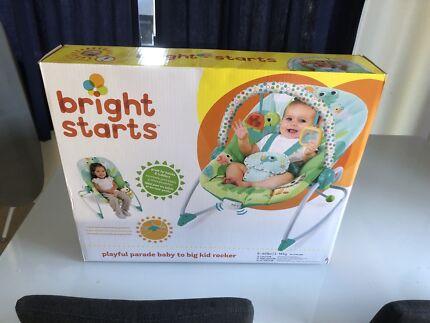 b95c53802 Bright starts door jumper