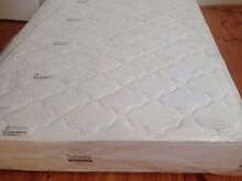 DOUBLE MATTRESS Somerton Park Holdfast Bay Preview