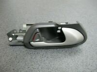 2006-2011 Honda Civic Si Interior Grab Handle Right Left LH RH OEM 06-11