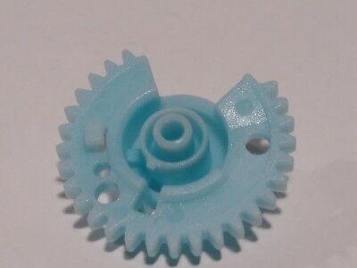 3-736-147-01 Sony Left Threading Gear--- SLV VHS---Brand New Gear