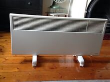 VENTAIR 2400W PANEL HEATER FOR SALE $200 ONO Brunswick Moreland Area Preview