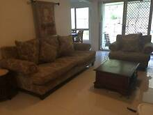 Recollections/Early Settler sofa and chair for sale Belmont Brisbane South East Preview