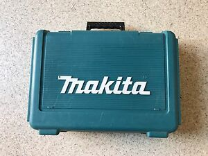 Makita - Spare Battery Charger and Battery - Bundle Pack West Perth Perth City Area Preview