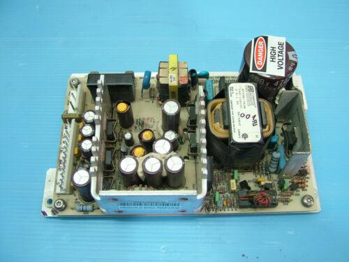 Power Supply NFS96-7630 for 86120C 8648B 8648C 8648D Patentix ltd