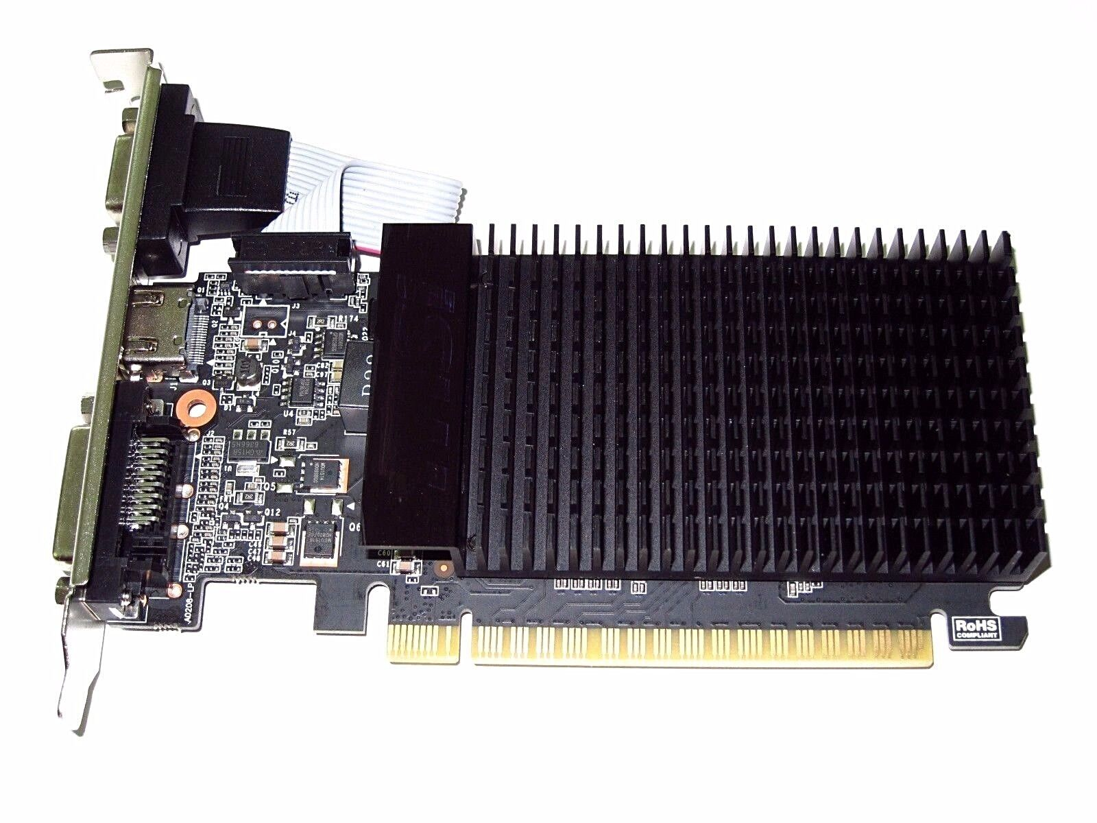 HP DC5750 PCI DEVICE DRIVER