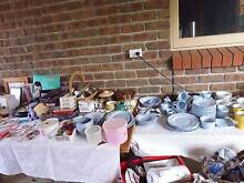 Huge Garage Sale. -extended to Sunday Mount Barker Mount Barker Area Preview