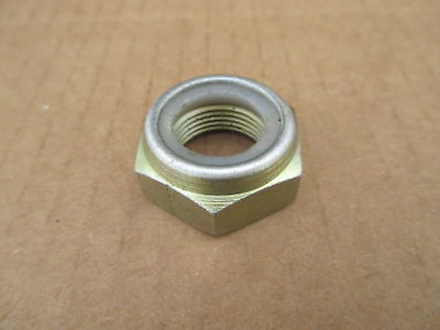 Steering Wheel Nut For Ford 4340 4400 4410 4600 4610 4630 4830 5000 5030 5110