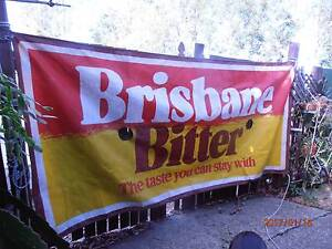 Beer Banner Caboolture Caboolture Area Preview