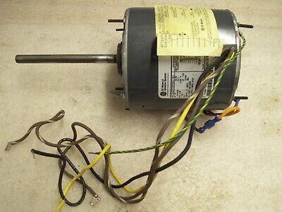 KULTHORN ELECTRICAL ROUND CONDENSOR EVAPORATOR FAN MOTOR 7W 0.25A 240V