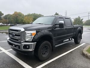 2012 f350 diesel for sale