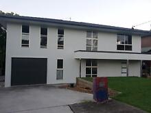 EXPERIENCED Quality RENDERERS (Unbeatable prices) Alexandra Hills Redland Area Preview