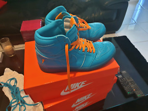 15efd48446c air jordan 1 retro in Adelaide Region, SA | Men's Shoes | Gumtree Australia  Free Local Classifieds