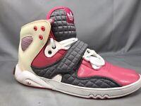 セカイモン | adidas roundhouse | eBay公認