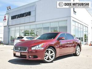 Nissan Maxima | Great Deals on New or Used Cars and Trucks