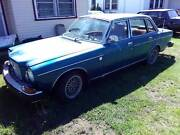 Car for sale Ashford Inverell Area Preview