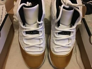 Air Jordan 11 low size 11 new