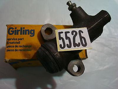 CILINDRO EMBRAGUE MINI - REF 5526