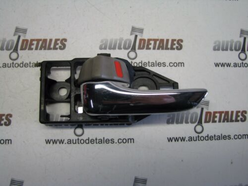 Lexus LS430 interior door handle rear left side used 2002