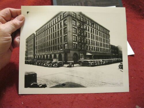 Dec.1934 Gimbel