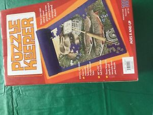Puzzle keeper only $10