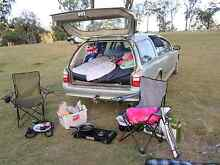 Ford Falcon Wagon ~SALE~ 2100$ Cairns 4870 Cairns City Preview
