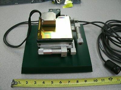 Heidenhain Pp 20 Measuring And Test Equipment Rare