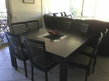Dining Suite Karalee Ipswich City Preview